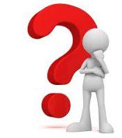 Heeft u vragen voor het ondernemershuis?